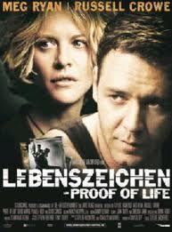 Lebenszeichen  (2000)