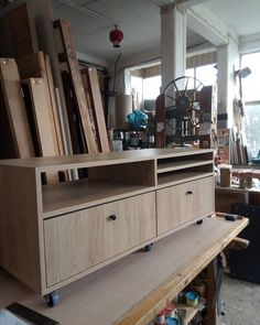 Buffet, Woodworking, Cabinet, Storage, Furniture, Home Decor, Clothes Stand, Purse Storage, Decoration Home