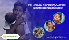 Relief india trust is working for lifting up the living standard of poor and helpless childrens and womens in India. We do not have any extra source on funding, we do it only with the help of yours. What we get from the kind hearted persons as donations we make full use of it in making their future better.