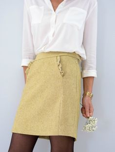 nov10 Mini Skirts, Sewing, Hui, Blouse, Outfits, Room, Inspiration, Fashion, Skirts