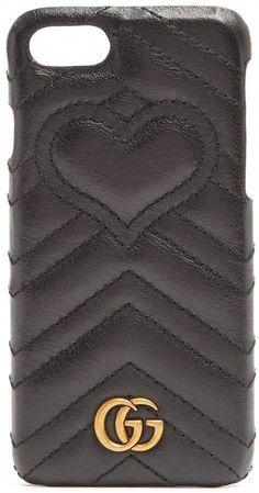 022ae8a1e8ec king gucci handbags for women #Guccihandbags Gucci Campaign, Gucci 2018,  Gucci Shirts,