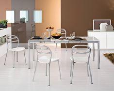 einbausp le f r eine moderne und kompakte k che k che m bel kitchen designs neueste trends. Black Bedroom Furniture Sets. Home Design Ideas