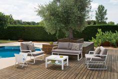 gardenart-chair-table