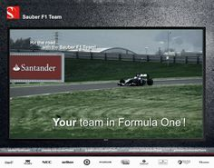 F1 Video, F 1, Formula One, Animated Gif, Angles, Vines, Perspective, Watch, Youtube