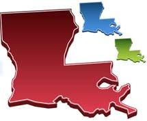 Asbestosis and Mesothelioma Rates Remain High in Louisiana http://www.survivingmesothelioma.com/