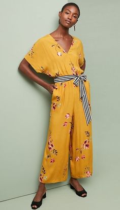 4c265e001ec9 14 Best Rompers and Jumpsuits images in 2019