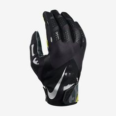 Nike Vapor Fly Men's Football Gloves