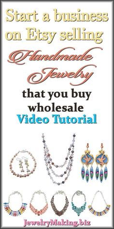 Jewelry store business plan