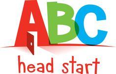 ¿Sabes qué es el fabuloso método ABC? dale clic a la imagen, y tomate un tiempo para descubrir este asombroso método que te ayudará a avanzar hacia ¡tu mayor productividad!