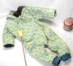 Vendbar baby omslag dress Shops, Shopping, Tents, Retail, Retail Stores