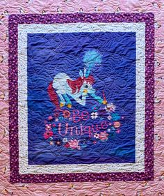 Quilts - GeeGeeGoGo Dog Quilts, Baby Quilts, Halloween Blanket, Handmade Quilts For Sale, Picnic Quilt, Welcome Home Gifts, Homemade Quilts, Quilted Gifts, Bachelorette Gifts