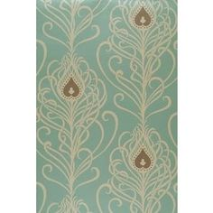 Art Nouveau Wallpaper, Wallpaper Backgrounds, Scrap, Rugs, Background Designs, Artwork, Polyvore, Vintage, Home Decor