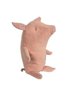 Schwein Truffle