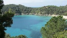 Rio nell'Elba: un'estate densa di appuntamenti Da Stamp Toscana 12 luglio 2014