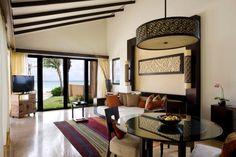 Banyan Tree Mayakoba (Playa del Carmen, Riviera Maya) - Hotel - Opiniones y Comentarios - TripAdvisor