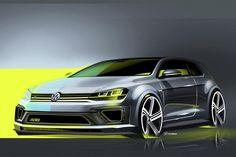 Volkswagen-Golf-R400-4-Motion-DSG-concept-2014-01.jpg 1.600×1.066 pixels