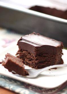 10 Chocolates Pins you might like - thebakingchocolatess@gmail.com - Gmail