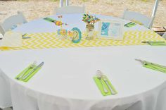 Oh the Places You'll Go, Dr. Seuss, Children's, whimsical Birthday Party Ideas | Photo 21 of 30 | Catch My Party
