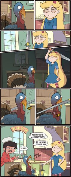 Disney Xd, Disney Love, Crazy Funny Memes, Funny Relatable Memes, Starco Comic, Star Wars, Cute Love Cartoons, Star Butterfly, Star Vs The Forces Of Evil