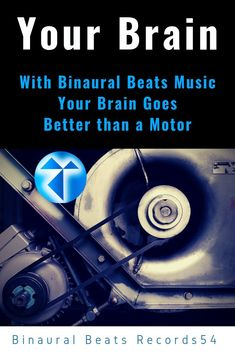 Your Brain / Binaural Beats Music The Power / Concentration Music C - Moll ( C - ES - G) (4 Hz - 8 Hz - 22 Hz / Records54 / #learn #businesspassion #teach #education #startuplife #successquotes #learning #businessowners #businesslife #knowledge #build #grow #ambition #start #  #entrepreneurlifestyle #startup #alwayslearning #hustle #entrepreneurship #motivated #goodlife #grind #network #businesswoman #businessman #leadership #growth #language #buildyourempire