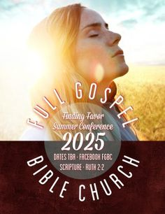 #Womens #Retreat #Flyer #Template #Sharefaith #Field #Wheat #Sunset #Woman #EyesClosed