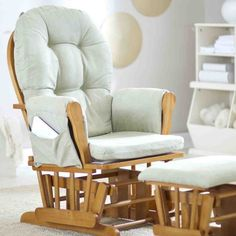 Furniture Outdoor Rocking Chair Modern Time To Relax regarding proportions 2000 X 2000 Baby Rocker Chair Covers - The main aspect in decorating chairs for Glider Rocker Chair, Best Chairs Glider, Glider And Ottoman, Glider Rockers, Baby Rocker, Baby Glider, Rocking Chair Nursery, Rocking Chair Cushions, Outdoor Rocking Chairs