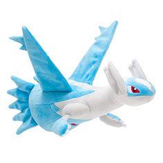 Pokemon Center Peluche Latios OA Pokémon https://www.amazon.fr/dp/B00ORK11G6/ref=cm_sw_r_pi_dp_x_Ney4xbGTSZ4ZS
