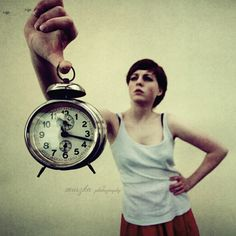time time time by muszka