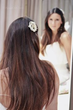 Long Hair Styles, Beauty, Headpieces, Accessories, Long Hair Hairdos, Long Hairstyles, Beauty Illustration, Long Hairstyle, Long Haircuts
