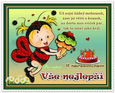 Yoshi, Birthday Parties, Comics, Fictional Characters, Decor, Anniversary Parties, Decoration, Birthday Celebrations, Cartoons