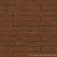 [ Wood Plank Cartoon Pict Information About Home Interior ]   Best Free  Home Design Idea U0026 Inspiration