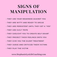 Narcissist And Empath, Narcissistic People, Narcissistic Behavior, Narcissistic Abuse Recovery, Narcissistic Sociopath, Narcissistic Personality Disorder, Narcissist Father, Abuse Quotes, Wisdom Quotes
