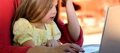 A kütyük fejlesztő hatásai: Mit tanul a gyerek a digitális eszközök játékos használata közben?