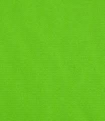 color verde - Buscar con Google