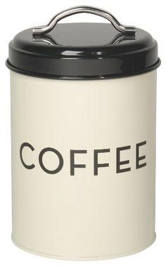 Now Designs Coffee Tin, Ivory Now Designs https://www.amazon.com/dp/B00IP469VM/ref=cm_sw_r_pi_dp_vF8FxbPFNZCP9