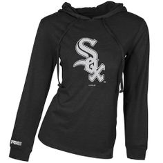 Chicago White Sox T-Shirts. SUPER cute for only $26.99! Anyone feeling generous? :)