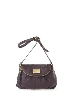 *The* bag, Marc Jacobs