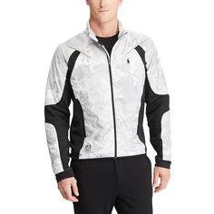 $185 Ralph Lauren #POLO Sport Ripstop Hybrid jacket Performance Men Size L NWT RalphLauren visit our ebay store at  http://stores.ebay.com/esquirestore