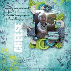 Created with Sassifrass from Wendy Tunison Designs and Daddy's Day Template from SheCreates