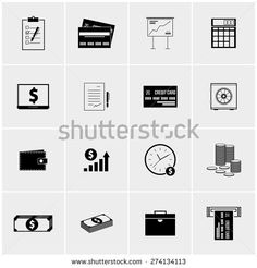 http://www.shutterstock.com/ru/pic-274134113/stock-vector-black-and-white-vector-set-of-minimalist-icons.html?rid=1558271