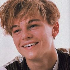leonardo dicaprio I got a crush on you. Beautiful Boys, Pretty Boys, Leonardo Dicapro, Jack Dawson, Young Leonardo Dicaprio, Johny Depp, Robert Pattinson, Handsome Boys, Celebrity Crush