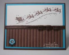 Image result for images of stampin up wandering words