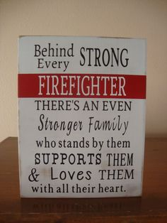Top 25 Ideas About Firefighter Gifts On Pinterest | Firefighters .