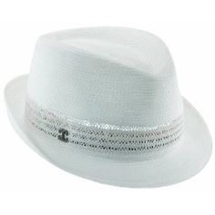 0bbe14fcabb This every season Callanan designed poly straw braided fedora hat with one  of a kind matching weaved hat band. Callanan silver signature inset adds a  nice ...