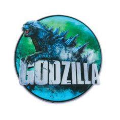 Twenty-four Godzilla Cupcake Rings. Godzilla Party, Godzilla Birthday Party, Dinosaur Birthday Party, 25th Birthday, Boy Birthday Parties, Birthday Ideas, Cupcake Birthday Cake, Cupcake Party, King Kong Vs Godzilla