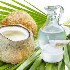 Как сделать натуральный дезодорант — Полезные советы