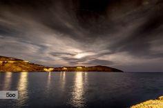 Livadi Serifos Island Grrece