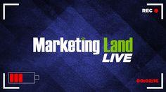 [VIDEO] Marketing Land Live #5: Google's new analytics suite, Instagram goes algorithmic & more