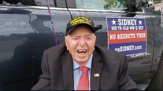 This 100-year-old World War II veteran is meeting with governors from every state Larry Hogan, Disabled Veterans, Department Of Veterans Affairs, Chemical Engineering, Vietnam Veterans, Us Army, Warfare, World War Ii, Year Old