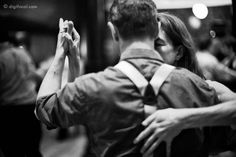 photography Black and White vintage dance embrace leica Tango photographers on tumblr milonga noctilux
